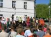 Wleńlandia - Dzień Dziecka 2008